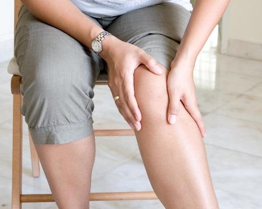 Стоимость операции на коленном суставе в минске боль в суставе у собак лечение